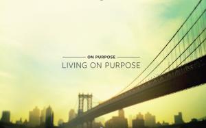 tb-purpose